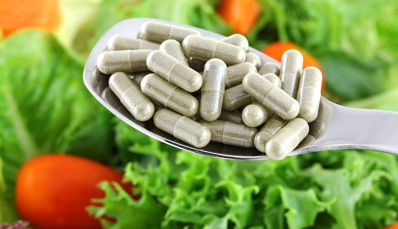 WHAT ARE SOME OF THE HEALTH BENEFITS OF CBD PILLS?