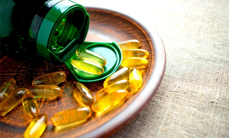 WHY SHOULD I TRY THESE CBD CAPSULES?